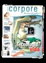 revista-corpore+curitiba+020