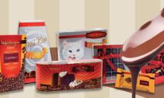 chega-de-culpa-consumo-moderado-de-chocolate-faz-bem-a-saude+kopenhagen