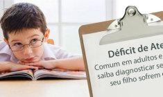 deficit_de_atencao+tema-da-semana+12-fevereiro-2012_