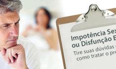 disfuncao-eretil+tema-da-semana+23-marco-2012_