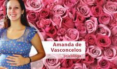 semana-dia-internacional-da-mulher+doencas+cancer-de-mama+gravidez+2012_