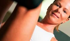 A musculação e o aparecimento de varizes