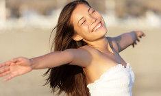felicidade+novembro-2012_