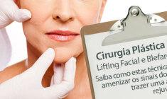 cirurgia-plastica-facial+lifting-facial+blefaroplastia+tema-da-semana+31-julho-2013_