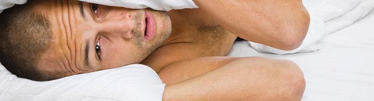 dormir-mal-encurta-vida+disturbios-do-sono+dra-olga-judith+dr-marcello-brasil_
