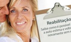 reabilitacao-oral+tema-da-semana+30-setembro-2013_