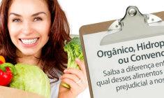 organicos_hidroponicos_convencionais