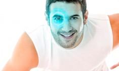 visao-de-alta-performancecirurgia+oftalmologia+esportes+artur-schmitt_