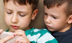filhos-da-tecnologia+psicopedagogia+clinica-parceria_