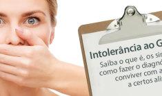 intolerancia-ao-gluten+tema-da-semana+30-julho-2014_