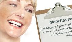 manchas-na-pele+tema-da-semana+31-agosto-2014_