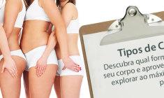tipos-de-corpo+tema-da-semana+30-setembro-2014_