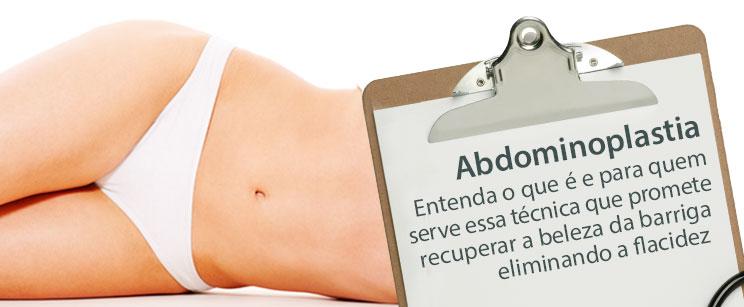 abdominoplastia+tema-da-semana+31-outubro-2014_