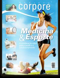 capa-revista-ed-36