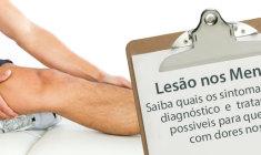 lesao-nos-meniscos+tema-da-semana+30-novembro-2014_