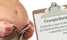 cirurgia-bariatrica+tema-da-semana+31-marco-2015_