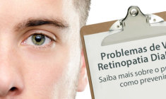 retinopatia-diabetica_retinopatia-diabetica+tema-da-semana+30-abril-2015_
