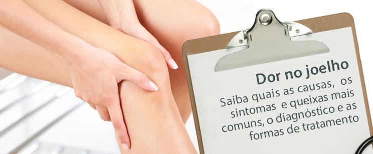 dor-no-joelho+tema-da-semana+30-junho-2015_