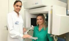 a-evolucao-dos-exames-odontologicos rdo-radiologia-e-documentacao-odontologica