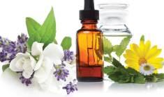 cosmeticos-sem-riscos-para-sua-saude+viverdis