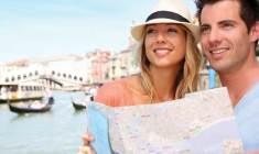 guarde-o-seu-tempo-para-viajar+schultz