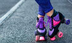 patinacao-artistica+footwork
