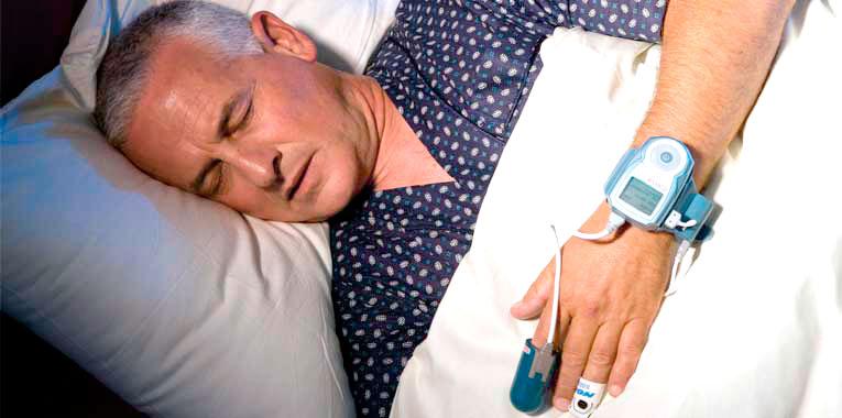 polissonografia-portatil-diagnostico-correto-da-apeneia-do-sono-casa-do-oxigenio