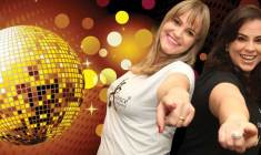 pura-adrenalina+disco-dance
