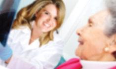 a-odontologia-que-vai-ate-quem-nao-chega+marielea-odontologia-que-vai-ate-quem-nao-chega+mariele
