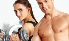a-pratica-de-exercicios-e-os-cuidados-com-a-nutricao-suplementar linnus-institute