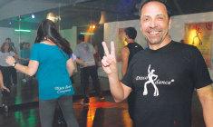 ao-ritmo-de-boogie-oogie+disco-dance