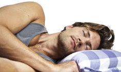 apneia-do-sono-diagnostico-correto-garante-tratamento-adequado marcello-brasil