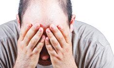 cabelos-quando-a-perda-e-inevitavel-o-que-fazer cristiane-kist-klimovicz