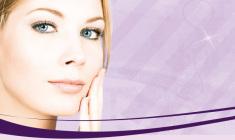 colageno-liquido-a-precursora-da-beleza+sueli-nogueira