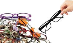 como-e-simples-se-libertar-dos-oculos+hospital-barigui