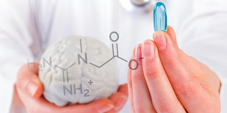 creatina-suplemento-cerebral+mussi-khalil