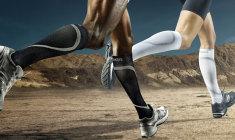 de-folego-para-suas-pernas+reabilit