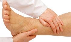 diabetes-pede-atencao-redobrada-com-pernas-e-pes+miyamotto