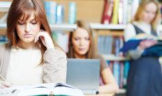 e-proibido-estudar-so-para-a-prova+clinica-parceria