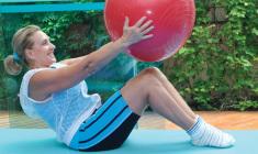 energia-e-vitalidade-para-todas-as-idades+alongare