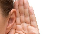 escute-a-vida-iguacu+audiologia