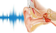 esta-na-hora-de-ouvir+hospital-iguacu