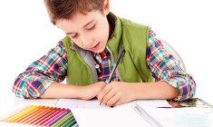 fique-atento-com-o-desenvolvimento-do-seu-filho+editorial