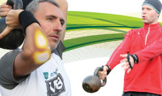 fortalecendo-alongando-e-reabilitando v8-assessoria-esportiva