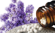 homeopatia+maria-eliane-menon