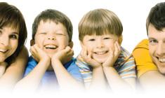 nada-como-ter-o-sorriso-de-uma-crianca+eurides-gurkewicz