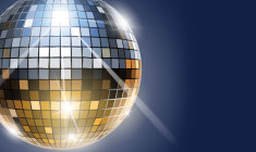 nos-embalos-da-disco-dance-company+disco-dance