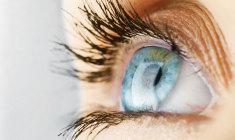 novas-lentes-de-contato-sao-opcoes-para-quem-tem-ceracotone barigui