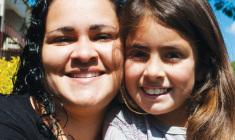 o-importante-e-sorrir-independente-da-idade+maxisorriso