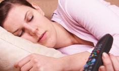 o-sono-nao-e-apenas-para-o-descanso-do-corpo+marcello-brasil